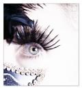 My Eye..... by cattyal