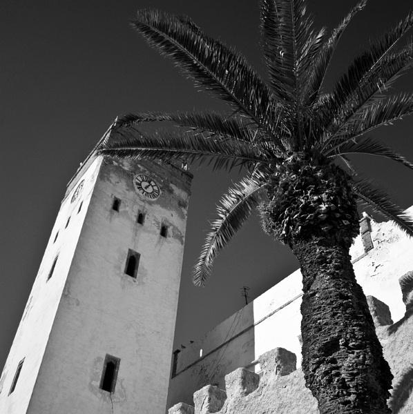 Essaouira by AliceM