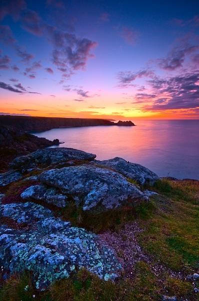 Here Comes The Sun by BillyGoatGruff