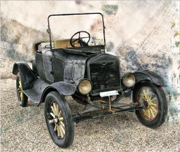 1922-T by Daisymaye