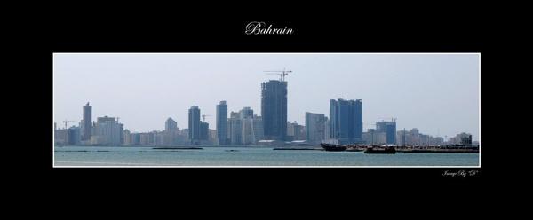 Bahrain 2011 by DM1