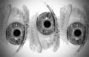 3 Eyes by JackAllTog
