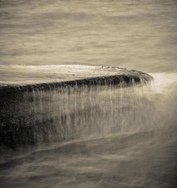 Smoke on the Water by Jazzmk