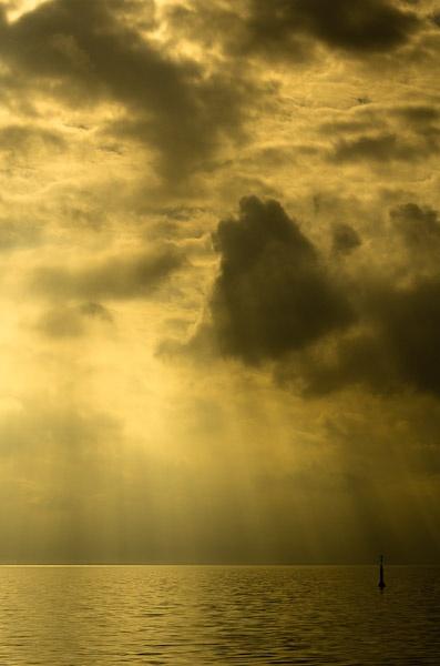 Sky I by kasv