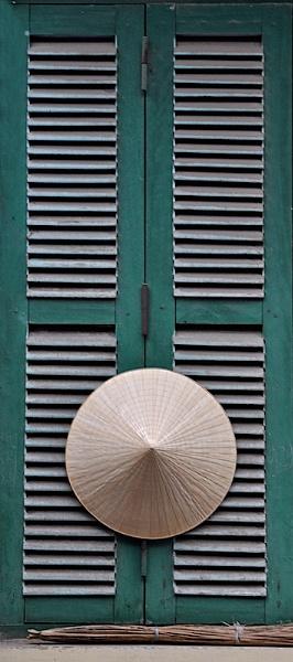 HAI PHONG by JN_CHATELAIN_PHOTOGRAPHY