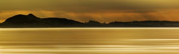 Edinburgh abstract by GaryMoffat