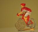 Bike pound by Lynx08
