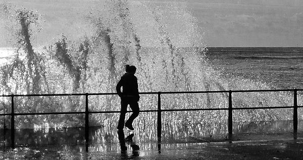 splash! by thatmanbrian