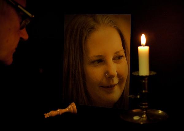 Sigrid 1978-2008 by HBJ