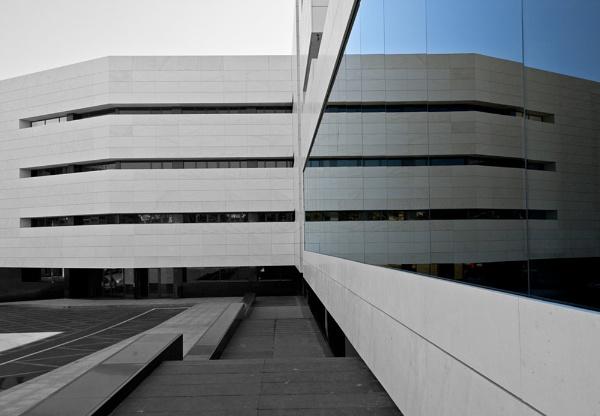 Alicante-2 by HBJ