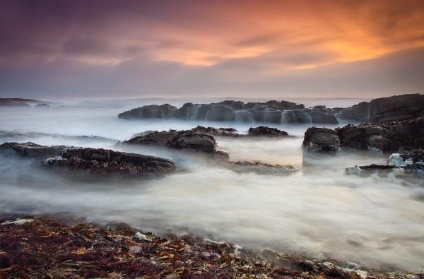 Howick Dawn II by MarkT