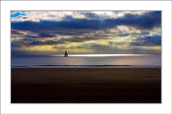 Swansea Bay by skye1