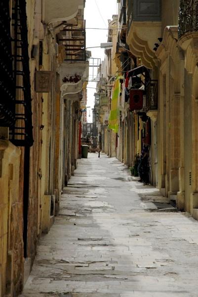straight street malta by ray835