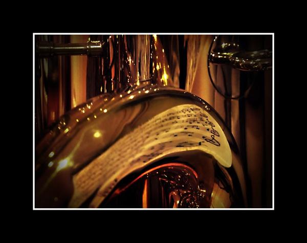 jingle Bells by tonypic