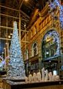 Arcade Christmas
