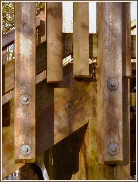 Bridge by JPatrickM