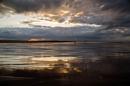 Bellhaven bay