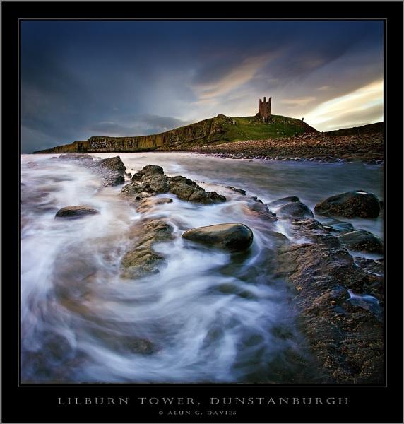 Moody Blues by Tynnwrlluniau