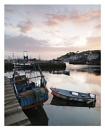 Brixham Harbour by markmurton