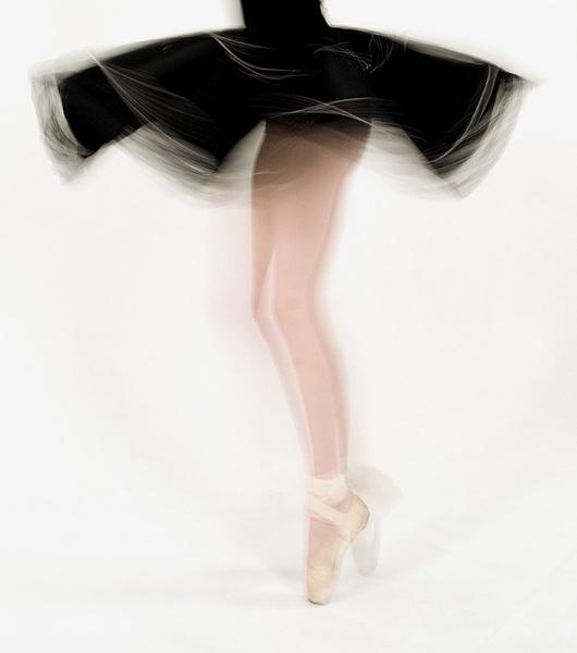 The twirl by martyn_b
