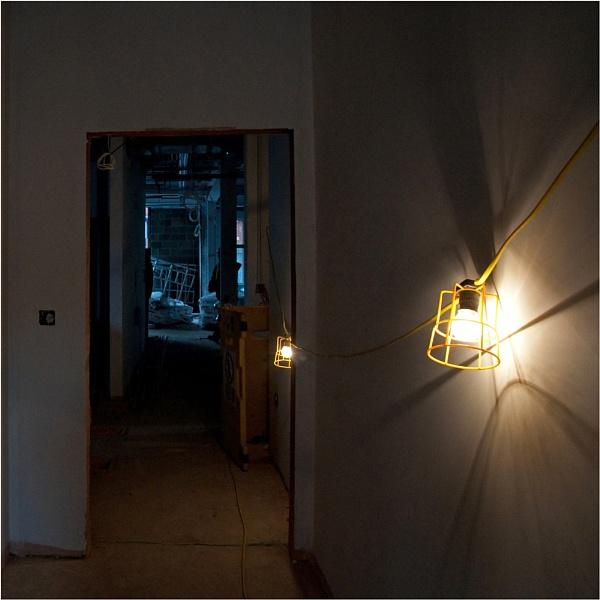 Magic lanterns 2 by mrswoolybill
