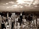 Classic Manhattan