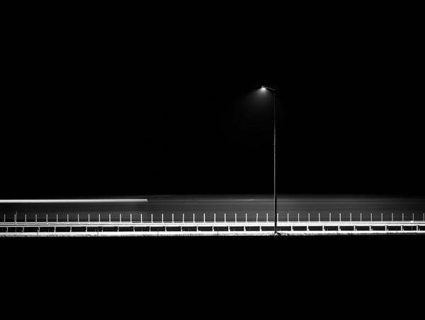 light by dorache_stie