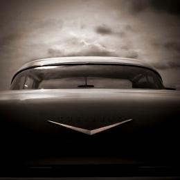 Cadillac Summer
