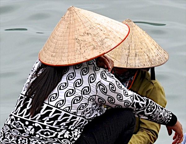 HA LONG (26) by JN_CHATELAIN_PHOTOGRAPHY