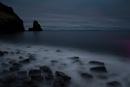 Twilight at Talisker by Goggz
