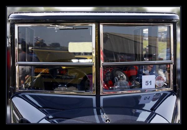 Humber Windows by Montana5