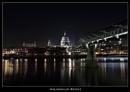 Somewhere in London by Steffen1209