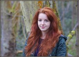 Beth in Bramhall