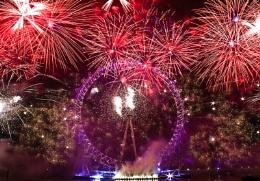 Happy New Year 5!!!