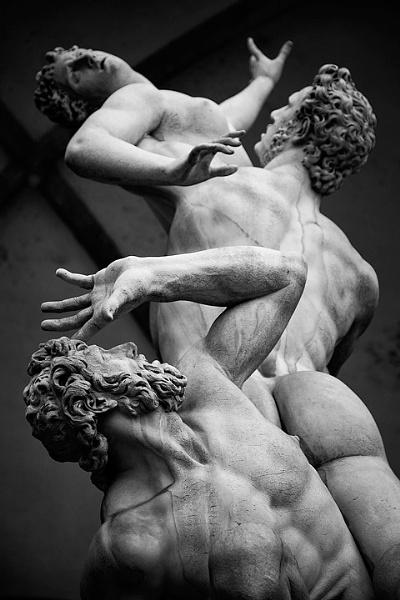 ... by FrancescoErcolano