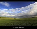 Wiltshire by Steffen1209