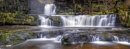 Neath Falls