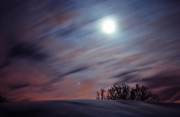 pastel by vvphotography