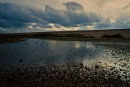 Chesil Beach, Dorset by nothsafoto