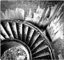 The Ben Ali Spiral