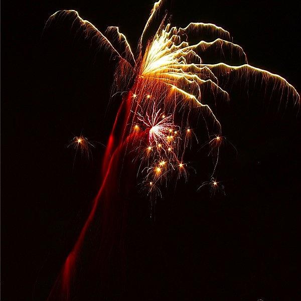 HAPPY NEW YEAR 2012!!!!!!!!!!!!!!!! by REDWOLF