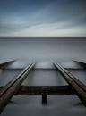 Herne Bay Slipway
