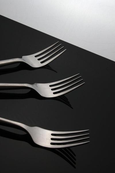 Forks by bks6985