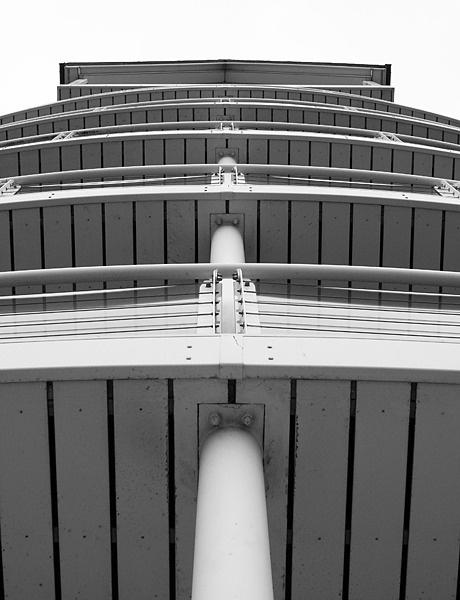 Balconys by nbatchford