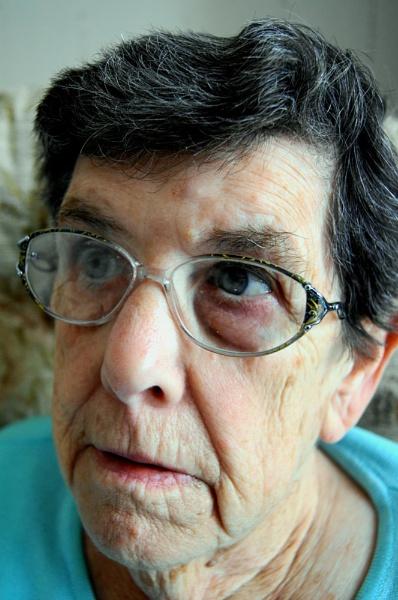 mum 79 by christinecilia