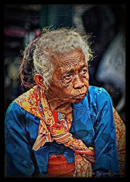 kraton jogyakarta, jawa tengah indonesia by zacky