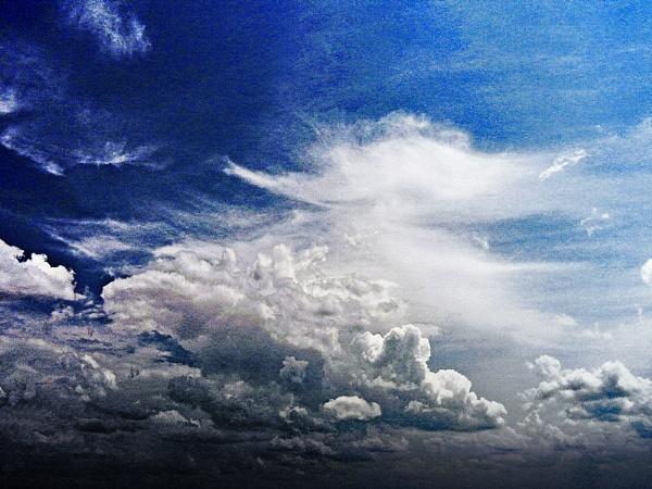 battle clouds by marimea43