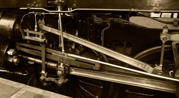 Rods by Alan_Baseley