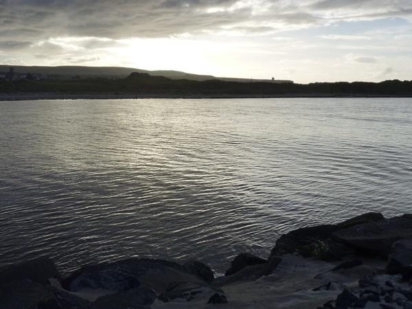 River Bann by OceanOak
