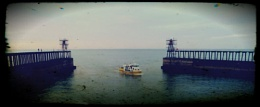 Pier O Matic
